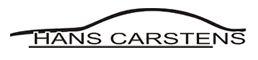 Hans Carstens GmbH