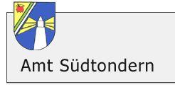 Amt Südtondern