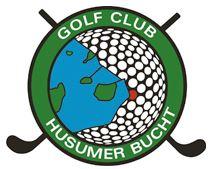 Golfclub Husumer Bucht e.V.