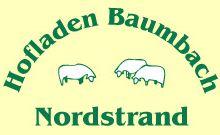 Landschlachterei Burmeister Viöl