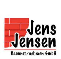 Jens Jensen GmbH
