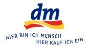 dm Vermögensverwaltungsgesellschaft mbH