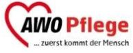 AWO Schleswig-Holstein gGmbH