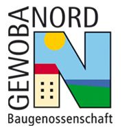 GeWoBa Nord