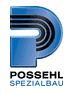Possehl Spezialbau GmbH