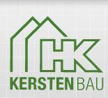 Heinrich Kersten Baugesellschaft mbH