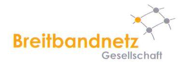 Breitbandnetz GmbH & Co. KG