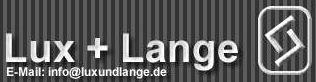 Lux & Lange GmbH