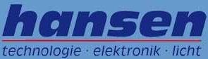 Neon Hansen