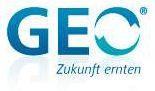 GEO - Gesellschaft für Energie und Ökologie mbH
