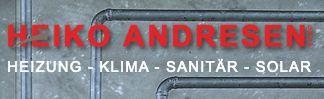 Heiko Andresen GmbH