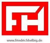 Friedrich Helbig Stahlbetonbau GmbH & Co. KG