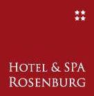 Hotel Rosenburg Husum