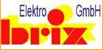Elektro Brix GmbH