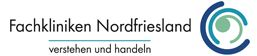 Fachkliniken Nordfriesland gGmbH