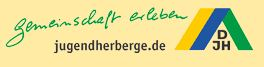 Deutsches Herbergswerk, Landesverband Nordmark e.V.