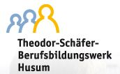 Theodor-Schäfer-Berufsbildungswerk