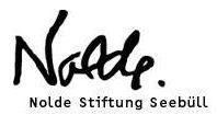Stiftung Seebüll Ada und Emil Nolde
