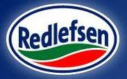 Hans Redlefsen GmbH & Co. KG