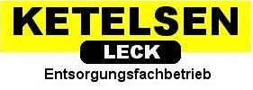 Chr. Ketelsen GmbH & Co. KG