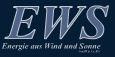 9. EWS Projektgesellschaft GmbH & Co. KG