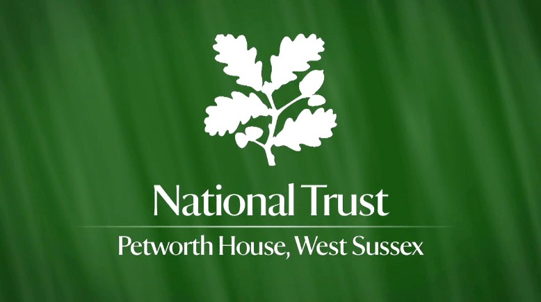National Trust: Promo for cinemas in West Sussex for the stately home Petworth Park (AFX, FCP)