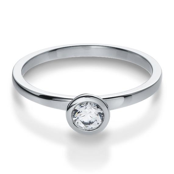 Ring BR41/5291
