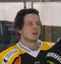 Kevin Lötscher