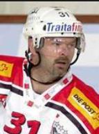 Sami Balmer