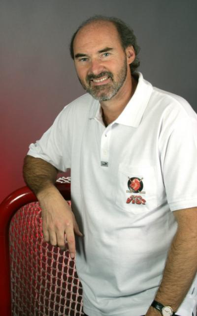 Riccardo Furrer