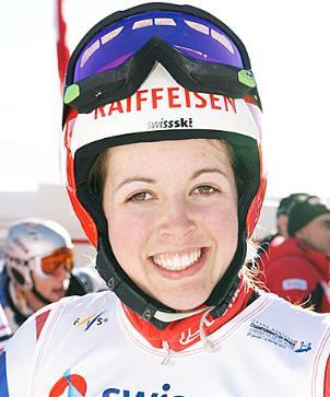 Andrea Thürler