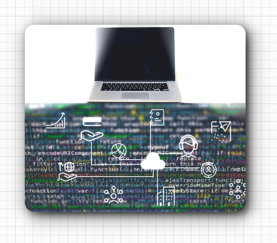Confinement et transformation numérique