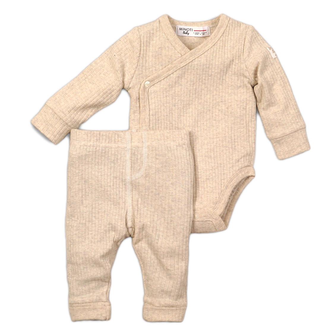 Setjes Babykleding.Baby Setje Spruitjesfabriek