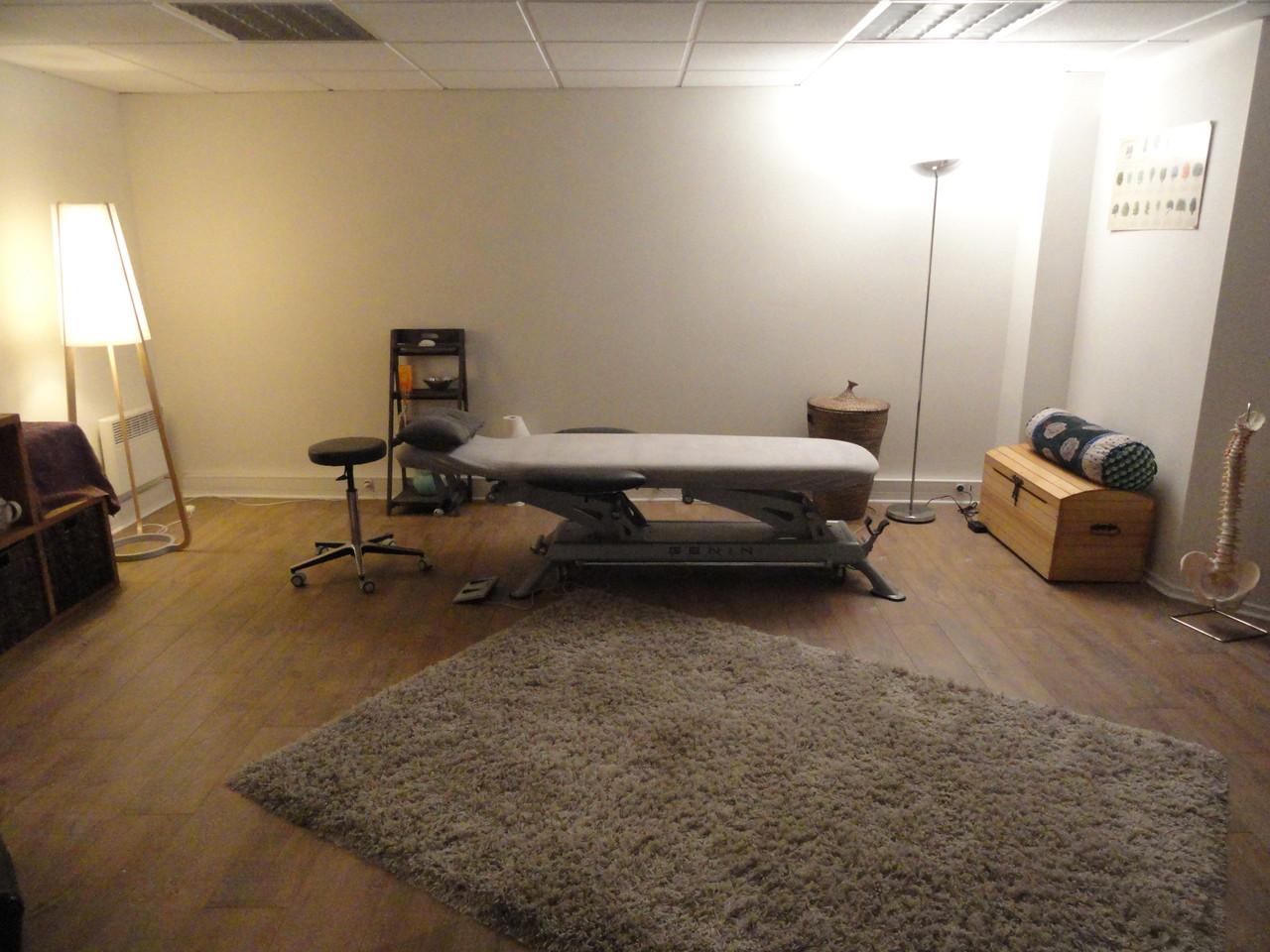 le cabinet ost o b b rennes. Black Bedroom Furniture Sets. Home Design Ideas
