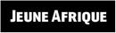 Jeune Afrique journal