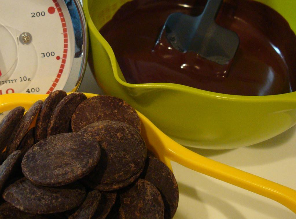 カカオ71%〜リッチな味わいとともにカカオの優れた栄養価を実感いただけます。