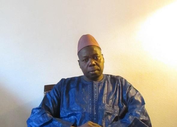 les journaux, les magazines, les sites internet et les télévisions qui mentionne le marabout Maître Kéba.