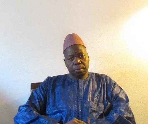 Maître Kéba : la consultation du voyant africain à Paris.