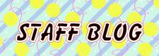 日本伝統文化祭-和祭-スタッフブログはこちら