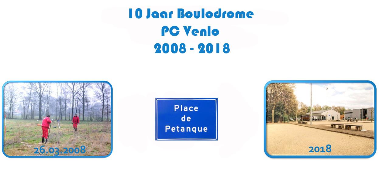 (c) Petanqueclubvenlo.nl