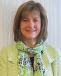 Gail Chandler, LMFT, LCPC