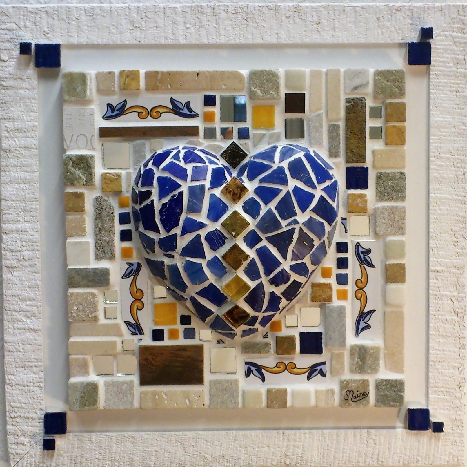 Heartbeat Mediterana