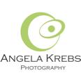 Angela & Ole Hochzeitsfotografie