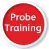 ProbeTraining002