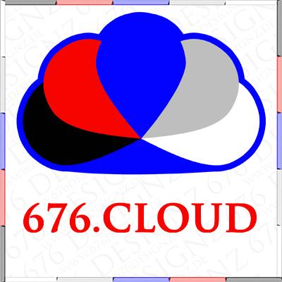 676Cloud für Kunden & 676 Projekte, Plattformen