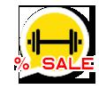 FitnessStudioICON