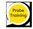 ProbeTraining