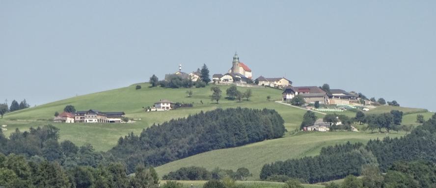 Neustadtl