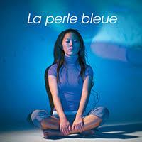 La perle bleue-  PSIO PROGRAMMES