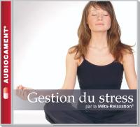 Gestion du stress-  PSIO PROGRAMMES